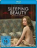 Sleeping Beauty kostenlos online stream