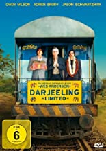 The Darjeeling Limited hier kaufen