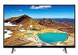 Telefunken XU40E411 102 cm  Fernseher