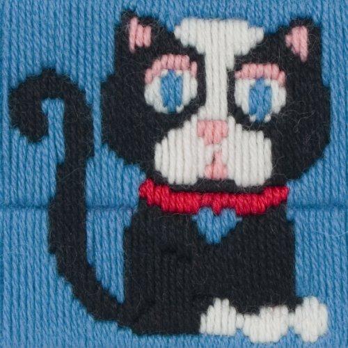 anchor-kit-de-punto-de-cruz-para-ninos-diseno-de-gatito