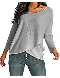 buy online 60c19 acdb7 Suchergebnis auf Amazon.de für: damen winter pullover, gr. a ...