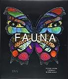 Fauna: 10.000 Jahre Tierwelt in der Kunst -