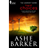 Hard Choices (The Hardest Word Book 3)