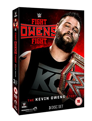 wwe-fight-owens-fight-the-kevin-owens-story-dvd