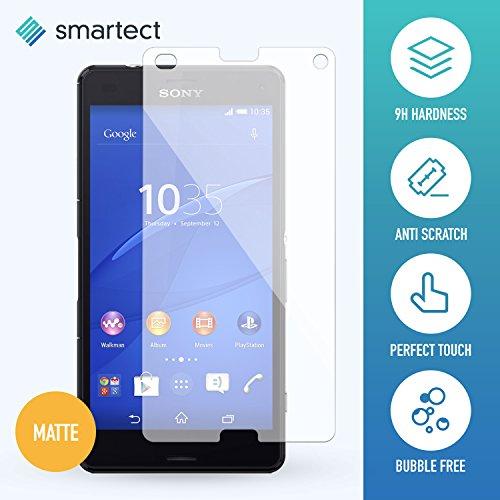 smartectr-matt-sony-xperia-z3-compact-mini-panzerglas-display-schutzfolie-aus-gehartetem-tempered-gl