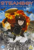 Steamboy [UK Import] kostenlos online stream