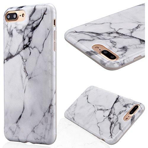 Cute Iphone 7 Plus Case Amazon Co Uk