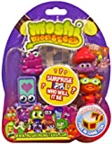 Moshi Monsters Series 3 Moshling Collectable Figures - 5 Figure pack