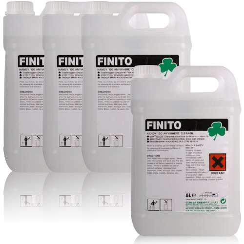 finito-engineer-mechanic-degreaser-20l-comes-with-tch-anti-bacterial-pen