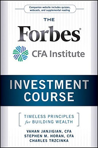 the-forbes-cfa-institute-investment-course-timeless-principles-for-building-wealth