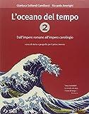 L'oceano del tempo. Per le Scuole superiori. Con e-book: 2