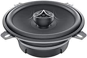 Hertz Ecx 130 5 13 Cm Coaxial Speakers Elektronik