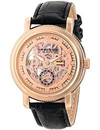 Akribos AK634RG - Reloj para hombres