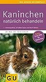 Kaninchen natürlich behandeln (Amazon.de)
