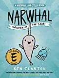 Best Books For Girls 8 Years - Narwhal: Unicorn of the Sea Review