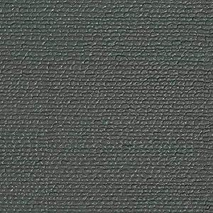 Auhagen 52.210,0 - Paneles Decorativos Bruchstein pequeño, 10 x 20 cm Superficie de la Estructura, Colorido