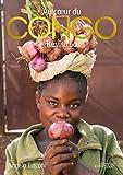Au coeur du Congo / Congo Revisted...