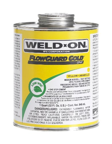 weld-on-11026-yellow-medium-bodied-cpvc-flowguard-gold-professional-plumbing-grade-cement-fast-setti