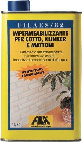 impermeabilisation-cotto-fila-es-82-1-litre