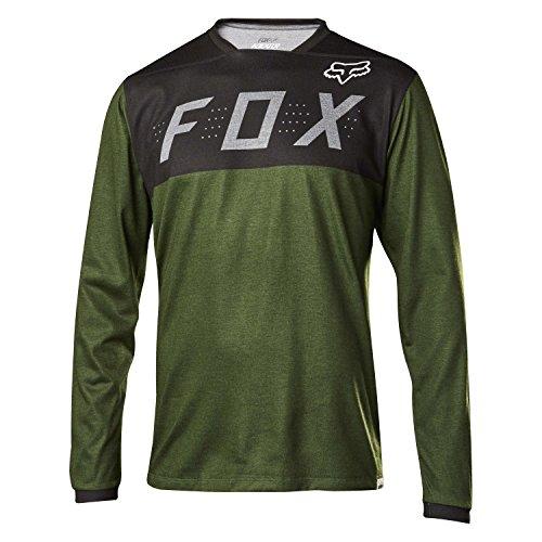 fox-trial-jersey-langram-indicator-heather-green-grosse-l