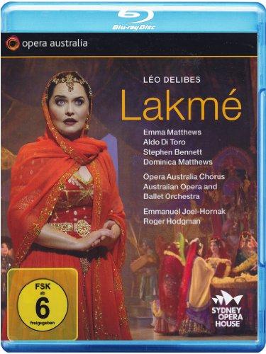 lakme-blu-ray-alemania