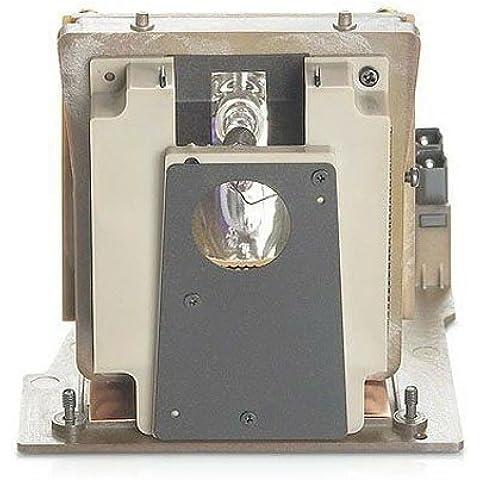 Alda PQ Original, Lampada per proiettore / ricambio per HP