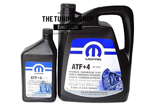 mopar-liquide-de-transmission-automatique-atf-4-pour-jeep-chrysler-dodge-5-l-et-00946-l