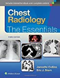 Chest Radiology (Essentials Series)