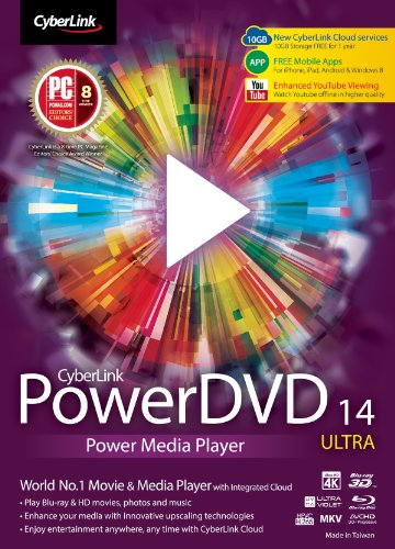 powerdvd-14-ultra-download