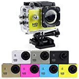Gopro Ip Cameras Review and Comparison