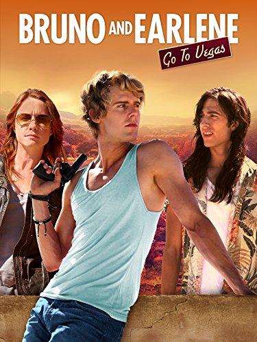 Bruno and Earlene Go to Vegas (Mit Untertiteln)