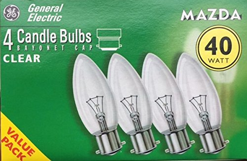 4-x-ge-40-w-lampe-bougie-ampoules-bc-b22-a-baionnette-a-incandescence-b35-classic-clear-lampes-compa