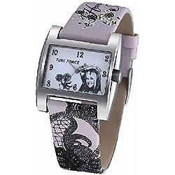 Time Force Watch Hannah Montana HM1007