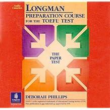 Audiocassettes (7): The Paper Test