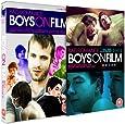 Boys on Film: Bad Romance [DVD]