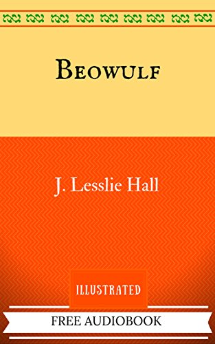 Beowulf by j lesslie hall illustrated ebook j lesslie hall beowulf by j lesslie hall illustrated by j lesslie hall fandeluxe Gallery