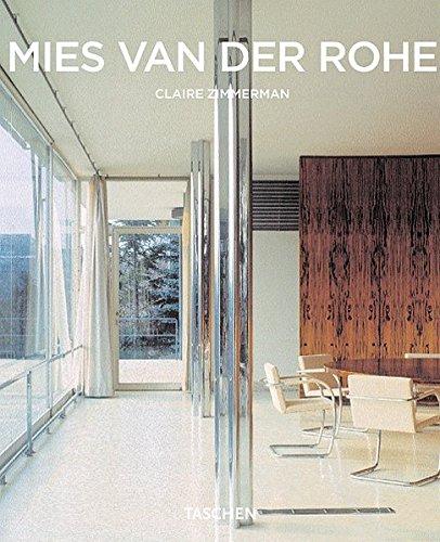 Architektur: Mies van der Rohe