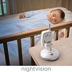 Product Thumbnail baby monitors Baby Monitors 51n3OMnNBPL