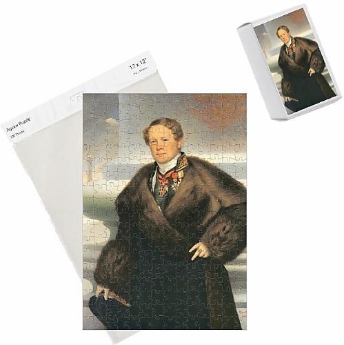 photo-jigsaw-puzzle-of-auguste-ricard-de-montferrand-1786-1856-1842-oil-on-canvas