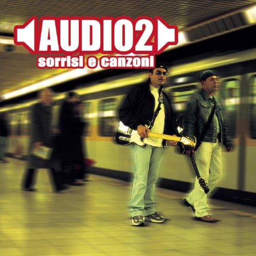 Rotola La Vita (2002)