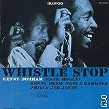 Whistle Stop (The Rudy Van Gelder Edition)