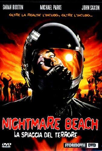 nightmare-beach-la-spiaggia-del-terrore