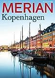 MERIAN Kopenhagen 05/18 (MERIAN Hefte) -