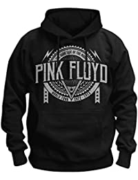 PINK FLOYD - Triangle World Tour - Kapuzenpullover / Hoodie