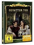 Gevatter Tod - DDR TV-Archiv