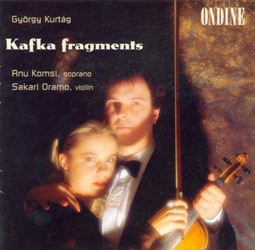 kafka-fragmente-op-24-part-iii-no-10-penetrant-judisch-offensively-jewish