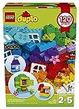 LEGO Duplo 10854Creative Stone Box