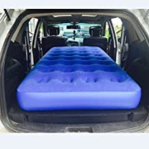 matelas gonflable banquette voiture. Black Bedroom Furniture Sets. Home Design Ideas