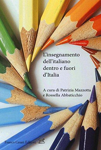 linsegnamento-dellitaliano-dentro-e-fuori-ditalia