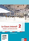 ISBN 3125630134
